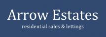 Arrow Estates John Reynolds