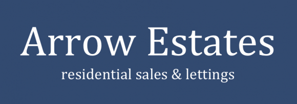 Arrow Estates Sales & Lettings